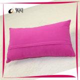 Ropa de cama linda impresa algodón de los niños del diseño del bordado