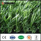 중국 정원을%s 도매 SGS 실내 인공적인 양탄자 잔디
