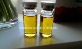Ацетат Boldenone порошка культуризма высокого качества (CAS: 2363-59-9)