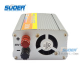 Suoer Manufactures 300W cd. 48V AC 230V Power Inverter (SDA-300F)