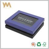 Fantastisches Paper Gift Box für Perfume