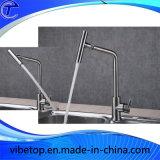 중국 정밀도 주문품 부엌 기계설비 Vkh-126