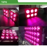 430W High Power Energy Saving LED Growlight
