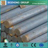 Barre ronde d'acier à outils de carbone de SAE W5