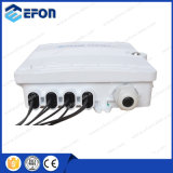 Coassiale con Hager Fiber Optic Cable Connect Splitter Distribution Box