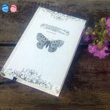 Nueva promocional barato uso de la escuela Classmate Notebook (XLJ48128-C01)