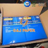 Papier-copie 8.5*11inch réutilisé par 100% pour la vente en gros