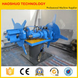 HF Welded Tube Mill per Making Steel Pipe