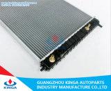 AluminiumPassenger Car Radiator für Daewoo Prince an