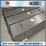 Bestes Quality Steel Plate Made in China