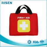熱い販売の昇進のコンパクトな医学袋