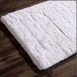 Coperta 100% del bagno dell'hotel del cotone