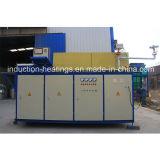 Electromagentic 감응작용 히이터 감응작용 위조 로 Wh-VI-400kw