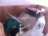 Máquina de perfuração do Sequin