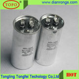 Start Capacitor Cbb65 for AC Motor Running