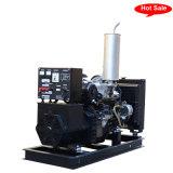 Générateur diesel de début d'individu (BIS20D)
