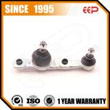 Junção de esfera para a coroa Grs182 Lexus GS300 43330-0n010 de Toyota