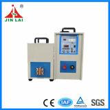 Hete het Verwarmen van de Inductie van de Kabel van de Verkoop Lange Apparatuur voor het Smeedstuk van het Metaal (jl-40)