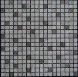 305 * 305 mm de mosaico de piedra natural para la natación Pobre (FYSSC057)