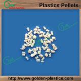 Policarbonato + fibra di vetro +PTFE Lnp resistente all'uso Lubricomp Dfl-4036 composto