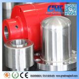 Accoppiamenti magnetici di scambio degli accoppiamenti magnetici della pompa