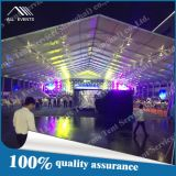 Grande Tent, famoso Tent de Large Party para Wedding, Exhibition (LT-30)