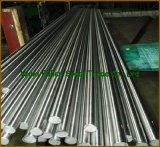 Barre et Rod de nickel de N08825/Uns N08825 et d'alliage de nickel en Chine