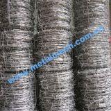 Stacheldraht-Hersteller China