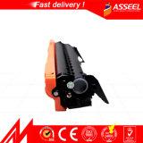 Cartuccia Tn1000 del laser della stampante per il fratello Hl-1111/1118 DCP-1511/1518 MFC-1811/1818/1813