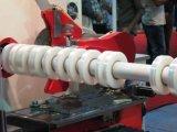 Lados dobro / BOPP / Fita de máquina de corte