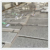 Естественный Polished Countertop кухни гранита для дома и гостиницы