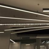 Luz linear de DC24V el 1m LED para la decoración de interior