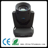 新しいProduct Stage Light 330W 15r Beam Moving Head Zoom (YA056)