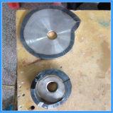 기계 (JLCG-20)를 강하게 하는 캠 열처리 유도 가열