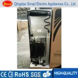 Xcd275吸収の永続的なガスの燈油冷却装置フリーザーのガス冷却装置