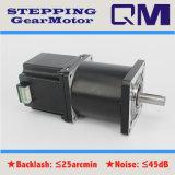 1:30 di rapporto del motore passo a passo/scatola ingranaggi di NEMA23 L=54mm