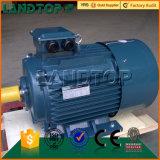 Вентиляторный двигатель AC низкой цены трехфазный электрический
