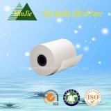 El fenol respetuoso del medio ambiente del rodillo 57*36 BPA del papel termal libera