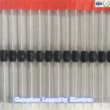 Diodos de Do-15 SA5.0-SA170A Bufan/OEM TV para los equipos electrónicos