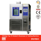 150L Programmierbare konstante Temperatur und Luftfeuchtigkeit Prüfmaschine (HZ-2004A)