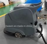 Heißer Verkaufs-lärmarmer elektrischer Fußboden-Wäscher-Trockner (HW-X5)