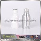 De Fles van het aluminium voor de Drank van de Energie