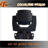 luz principal móvil del ojo de la abeja de la etapa LED de 19X15W RGBW