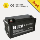 Tiefes Cycle Battery Storage Battery VRLA Battery 12V 100ah