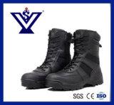 جيّدة يبيع تكتيكيّ ترس عسكريّة جيش جزمة ([سسغ-280])