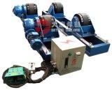 De Verkoop van de fabrikant dkg-10 Regelbare Rotators van het Lassen