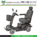 Handikap-Roller u. motorisierte Roller mit Roller-Mobilität