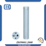 ISOsgs-Aluminiumauto-Empfänger-Trockner