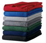 安い羊毛毛布の工場中国