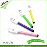 Bateria de caneta de toque recarregável de mais de 280mAh